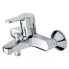 Смеситель для ванны Oras Aquita 2940U