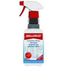 Чистящее средство для душевых кабин MELLERUD, 500 мл (Германия), арт.303