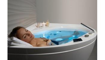Гидромассажные ванны RAVAK - их плюсы