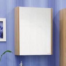 Зеркальный шкаф Sanflor Ларго 60 R