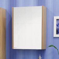 Зеркальный шкаф Sanflor Ларго 60 L