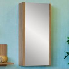 Зеркальный шкаф Sanflor Ларго 40 R