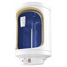 Электрический водонагреватель TESY Base Line/ANTICALC GCV 5045 16D A06 TS2R (47 литров)