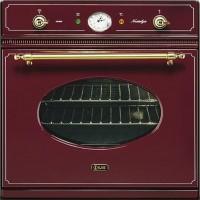 Духовой шкаф ILVE 600N-MP/RB