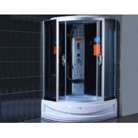 Душевая кабина Oporto Shower 8427-1 (110х110)