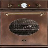Духовой шкаф ILVE 600N-MP/RM