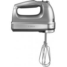 Миксер KitchenAid 5KHM9212ECU