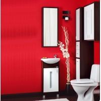 Мебель для ванной Бриклаер Бали 40 R