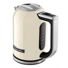 Чайник KitchenAid 5KEK1722EAC