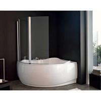 Шторка для ванны KOLPA SAN Sole TP 143 Loco