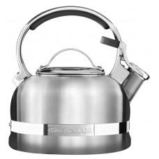 Чайник KitchenAid KTST20SBST