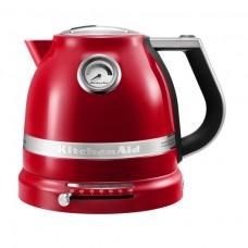 Чайник KitchenAid ARTISAN 5KEK1522EER