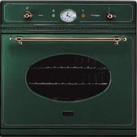 Духовой шкаф ILVE 600N-MP/VS