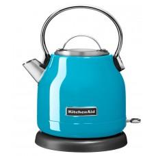 Чайник KitchenAid 5KEK1222ECL