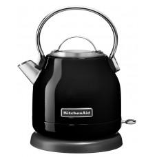 Чайник KitchenAid 5KEK1222EOB