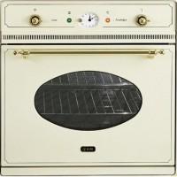 Духовой шкаф ILVE 600N-MP/A