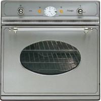 Духовой шкаф ILVE 600N-MP/I