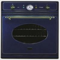 Духовой шкаф ILVE 600N-MP/BL