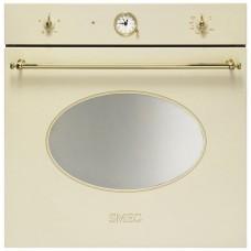 Духовой шкаф SMEG SF800GVP