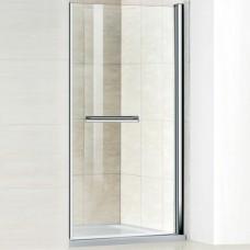 Душевая дверь в нишу RGW Passage PA-03 80 стекло чистое