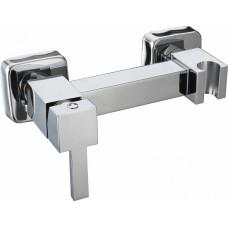 Смеситель для гигиенического душа RGW Shower Panels SР-202