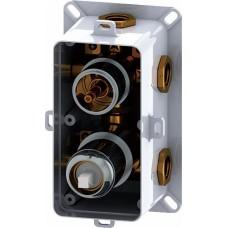 Смеситель для душа RGW Shower Panels SP-43-03