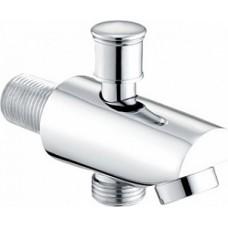 Излив RGW Shower Panels SP-141 для ванны с душем