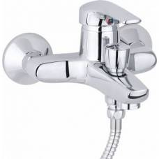 Смеситель Timo Classic 0044Y для ванны и душа