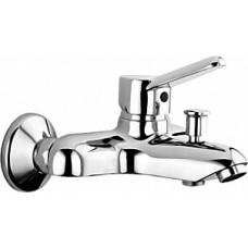 Смеситель для ванны с душем VitrA Viva A41045