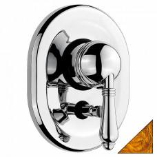 Смеситель Nicolazzi Signal 3460 GB 75 для ванны с душем