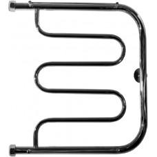 Полотенцесушитель водяной Тругор ПМ нп тип 1П 60x50
