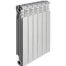 Алюминиевый радиатор Global GL - R 350