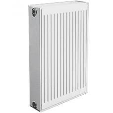 Стальной радиатор Copa 11 (500х500)