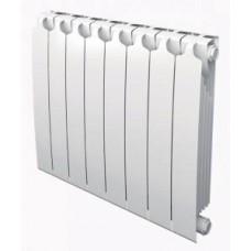 Биметаллический радиатор Sira RS 500 1 секция