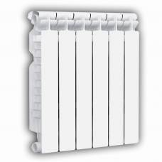 Алюминиевый радиатор Fondital Calidor Aleternum Super 350