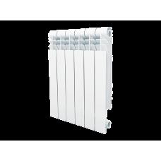Биметаллический радиатор ROYAL THERMO Vittoria 500 (1 секция)