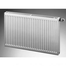 Радиатор PURMO COMPACT (С) (400Х400)