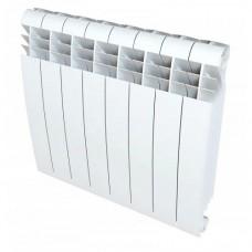 Биметаллический радиатор ROYAL THERMO BiLiner Inox 500 (1 секция)