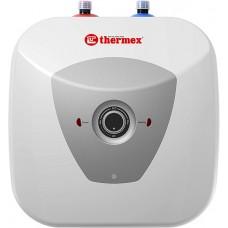 Водонагреватель Thermex Hit 10 U (pro) установка под раковиной