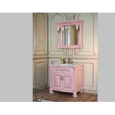 Мебель для ванной АЛЛИГАТОР Classic 90N (178 с патиной)