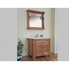 Мебель для ванной АЛЛИГАТОР Classic ALC 90А (цвет L)
