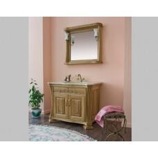 Мебель для ванной АЛЛИГАТОР Classic ALC 90D (цвет L)