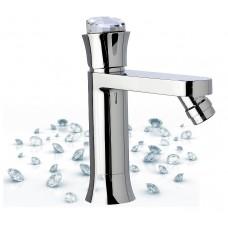 Смеситель для биде MAIER Muse Diamond