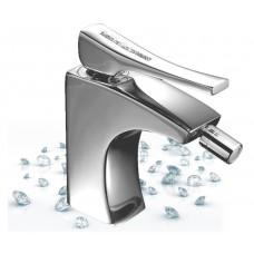 Смеситель для биде MAIER Skip Diamond