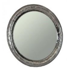 Зеркало АКВАТОН Андорра 75 (серебро) 1AX002MRXX000