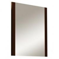Зеркало Акватон АРИЯ 80 (1419-2.103) коричневый глянец