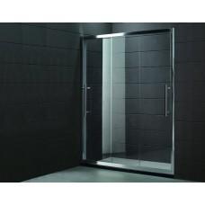 Дверь в нишу CEZARES Trio BF22 (120x195)