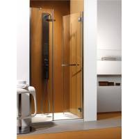 Душевая дверь в нишу RADAWAY Carena DWJ 120 34332-01-01NL