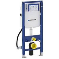 Монтажный элемент Geberit Duofix UP320 111.350.00.5