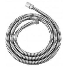Душевой шланг Caprigo 99-312-crm (120см) хром